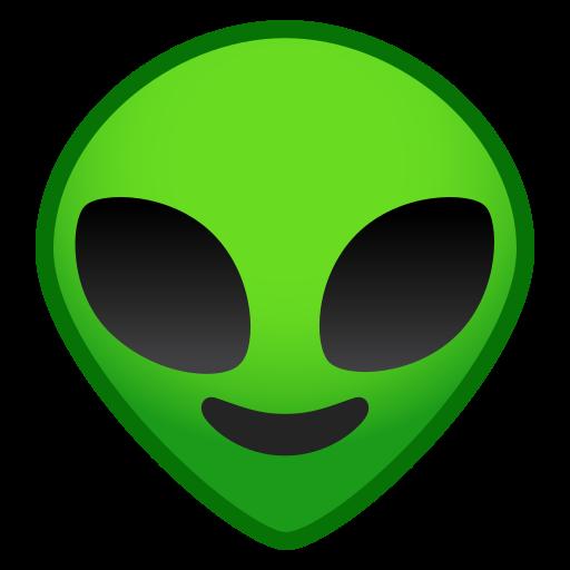 Alien Pix